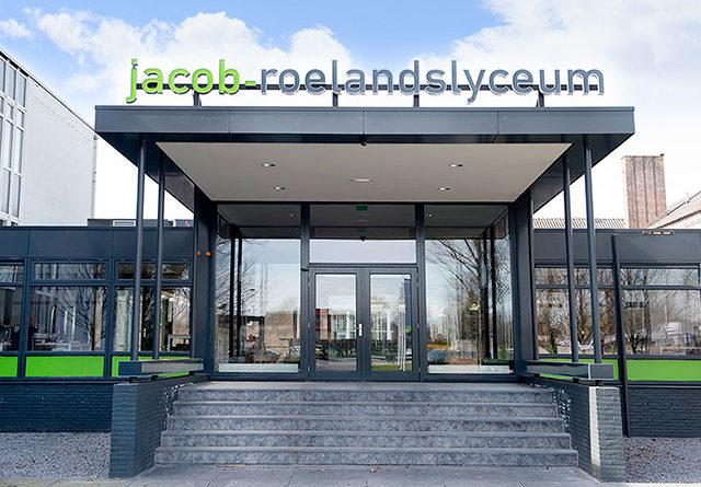 Https://deuxarchitecten.nl/project/nieuwe-entree-jacob-roelandslyceum/